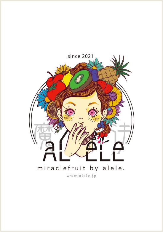 ALeLeホームページ公開のお知らせ